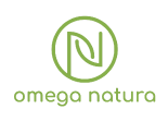 omega natura – produtos naturais