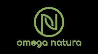 Omega Natura