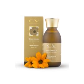 Óleo de Massagem Calêndula - 150 ml