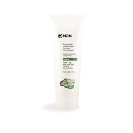 Argila Verde -300 ml